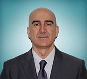 CARLOS LEZANA GONZÁLEZ