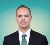 ALBERTO ROMERO GONZÁLEZ