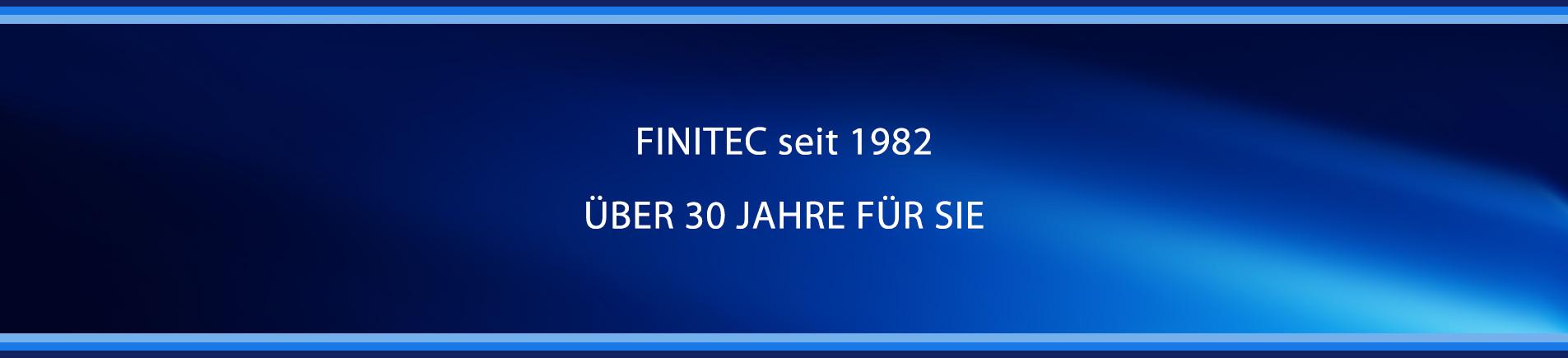 finitec-slide-3-de1