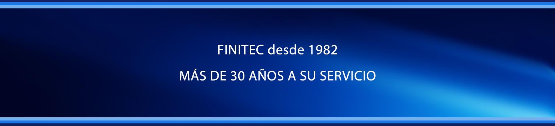 finitec-slide-3-es1