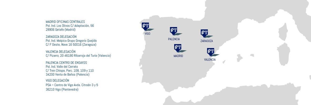 montaje-final-tamano-web-delegaciones-FT_ESPANA